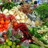800px-Thai_market_vegetables_01