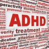 ADHD_text